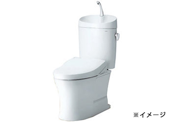 TOTO 人気シリーズ 節水タイプシリーズ