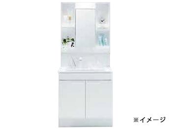TOTO 洗面化粧台 Vシリーズ